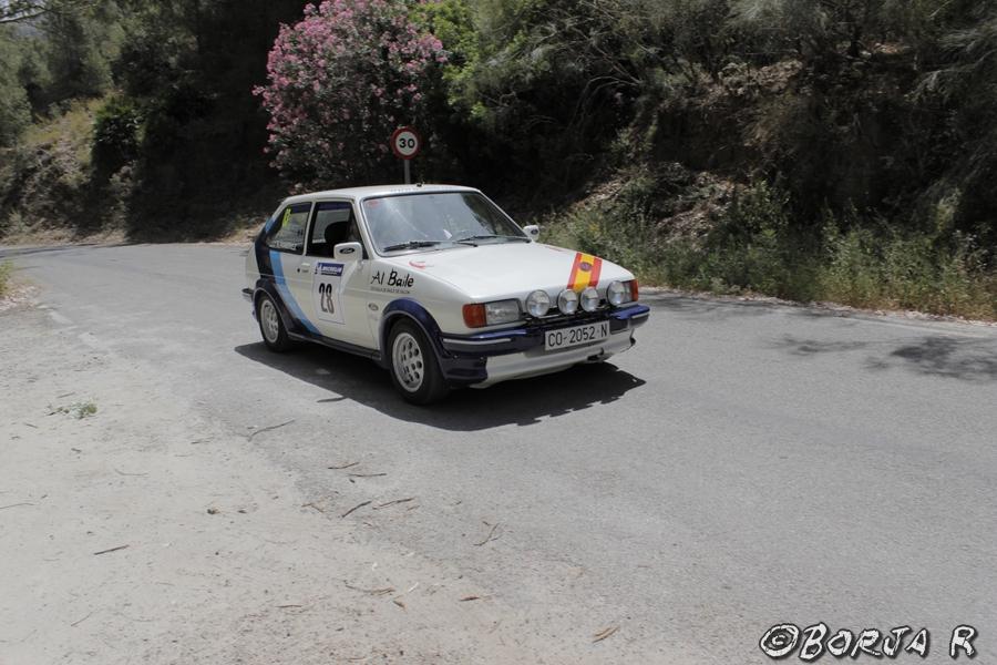 Cronica XIIº COSTA DEL SOL CLASSIC´S 9 de Junio 2012 - Página 2 _MG_1614firma