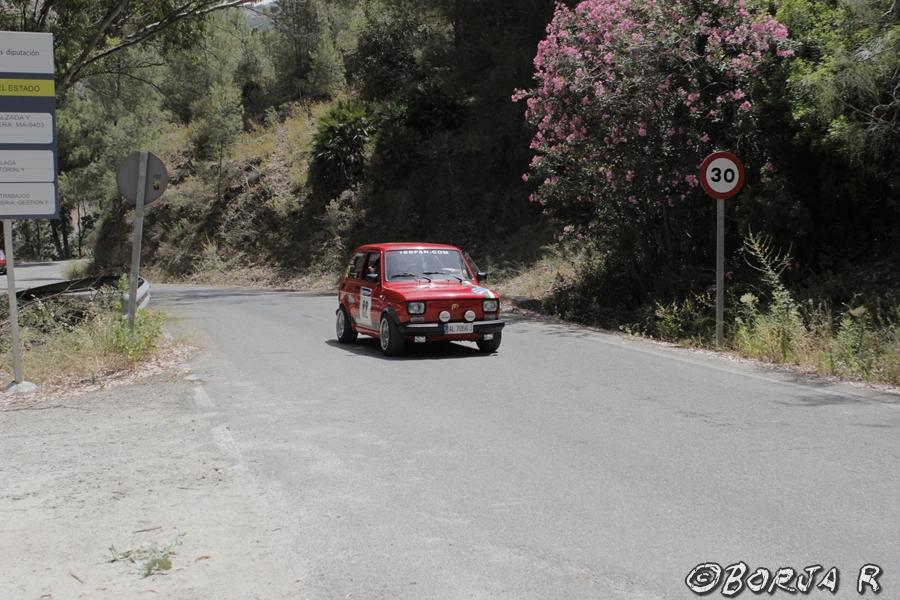 Cronica XIIº COSTA DEL SOL CLASSIC´S 9 de Junio 2012 - Página 2 _MG_1624firma