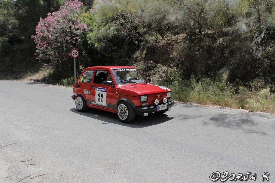 Cronica XIIº COSTA DEL SOL CLASSIC´S 9 de Junio 2012 - Página 2 _MG_1625firma