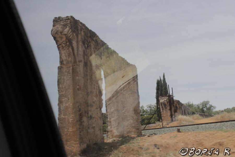 Cronica XIIº COSTA DEL SOL CLASSIC´S 9 de Junio 2012 - Página 2 _MG_1646firma