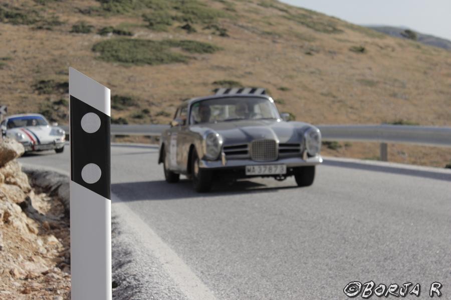 Cronica XIIº COSTA DEL SOL CLASSIC´S 9 de Junio 2012 - Página 2 _MG_1649firma