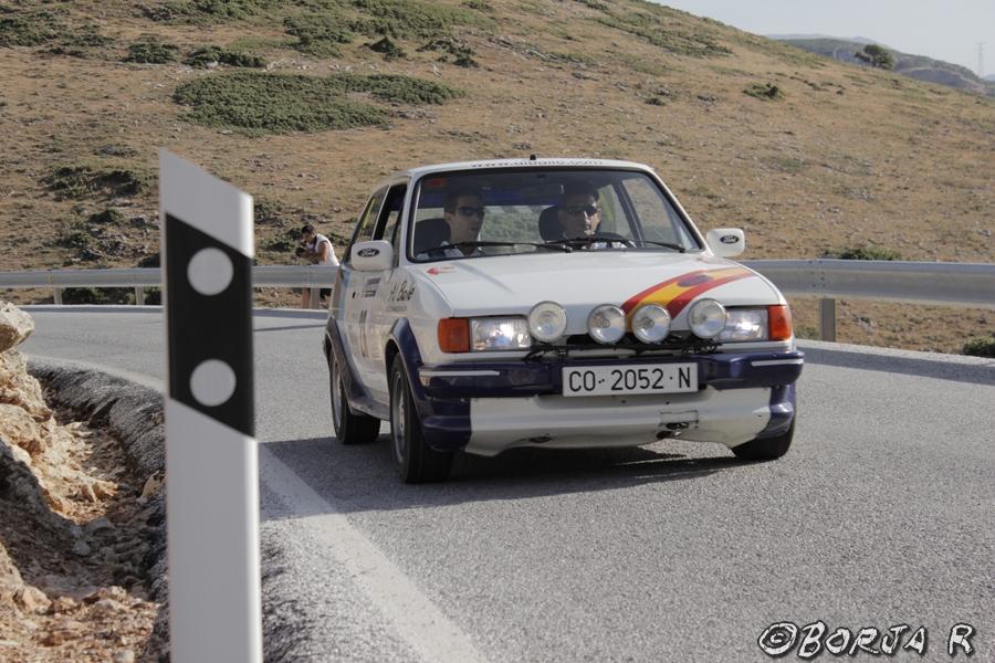 Cronica XIIº COSTA DEL SOL CLASSIC´S 9 de Junio 2012 - Página 2 _MG_1651firma