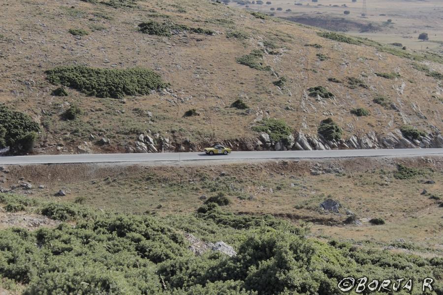 Cronica XIIº COSTA DEL SOL CLASSIC´S 9 de Junio 2012 - Página 2 _MG_1664firma