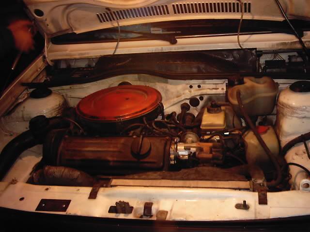 motores de polo con fotos - Página 2 Polo456