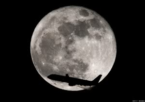 A welcome to the Powers That Be Plane-Full-Moon-300x211