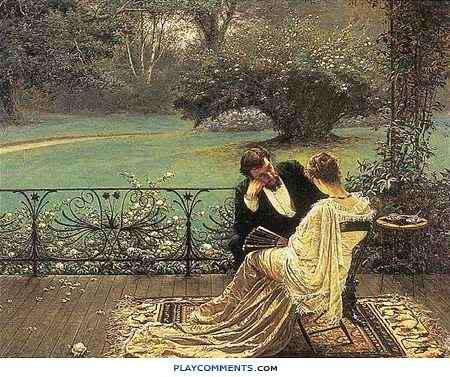 Romantika sacuvana od zaborava... - Page 4 0089