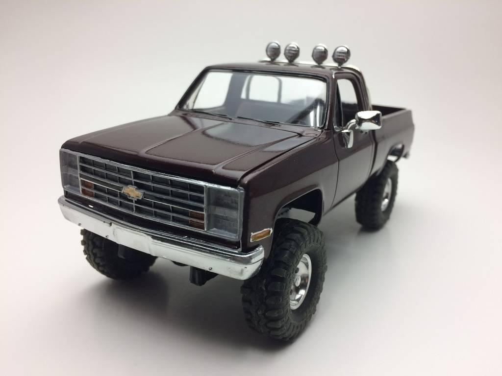1986 chevrolet pickup IMG_1690_zpsjjjpylft