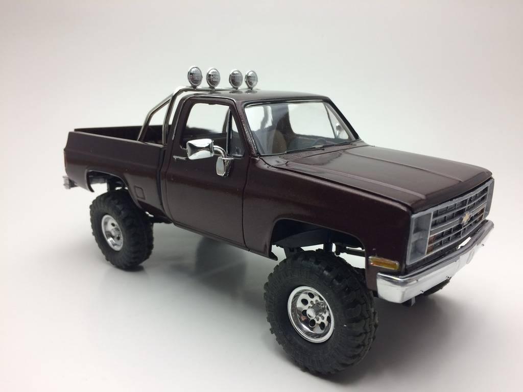 1986 chevrolet pickup IMG_1691_zps8mqvik54