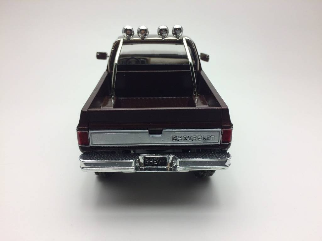 1986 chevrolet pickup IMG_1694_zps8srzqy05