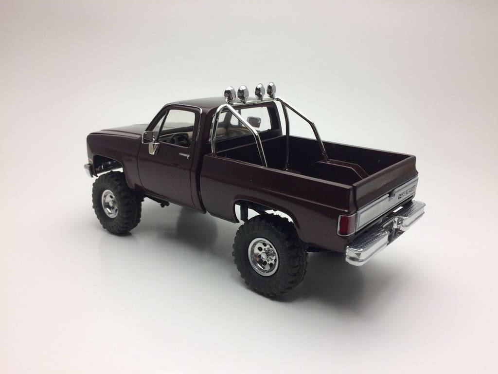 1986 chevrolet pickup IMG_1695_zpshmtcp7cx