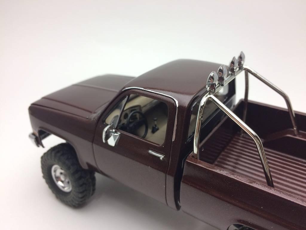 1986 chevrolet pickup IMG_1696_zpspzv1r8u4