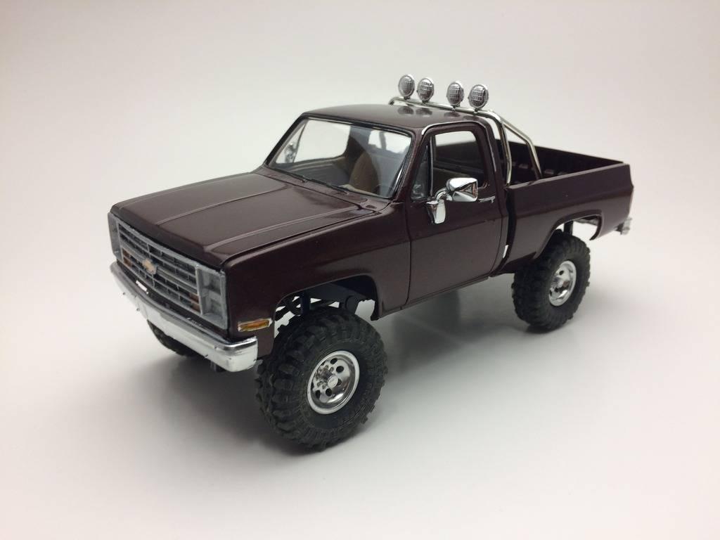 1986 chevrolet pickup IMG_1698_zps3r3ks8s0