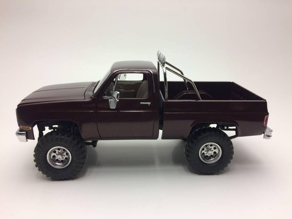 1986 chevrolet pickup IMG_1699_zpshymkolok