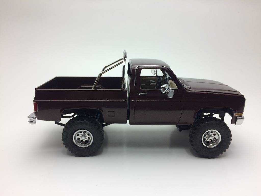1986 chevrolet pickup IMG_1701_zpswgcpbis4