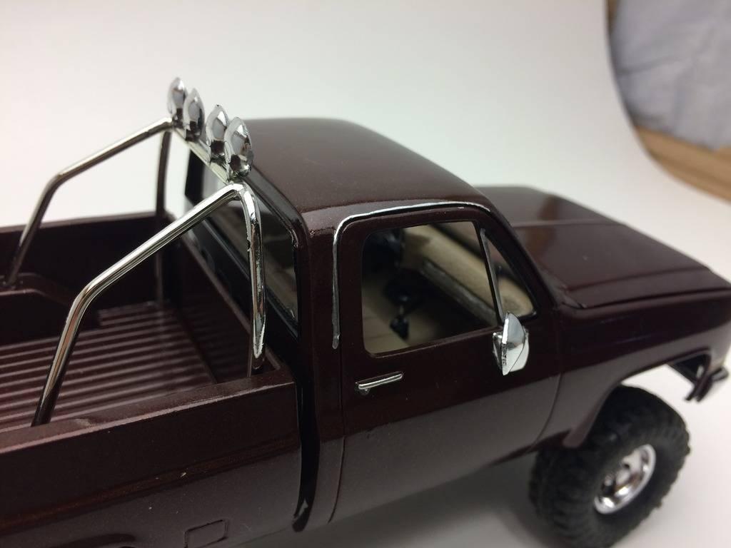 1986 chevrolet pickup IMG_1702_zpsxq9vqnmv