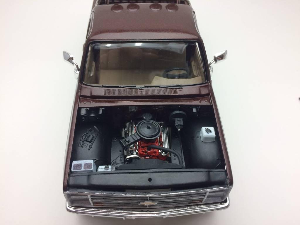 1986 chevrolet pickup IMG_1703_zpset4ymhwn