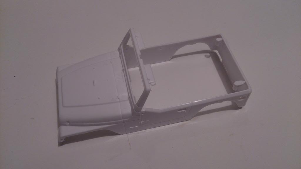 2003 rubicon or inca DSC_0080_zps516b4c12
