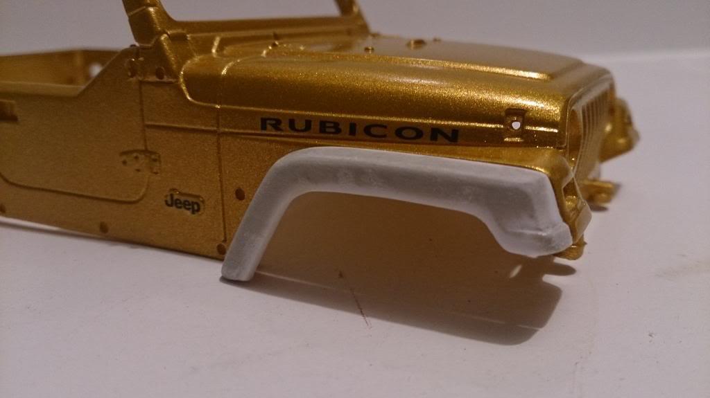 2003 rubicon or inca DSC_0088_zps11c280a1