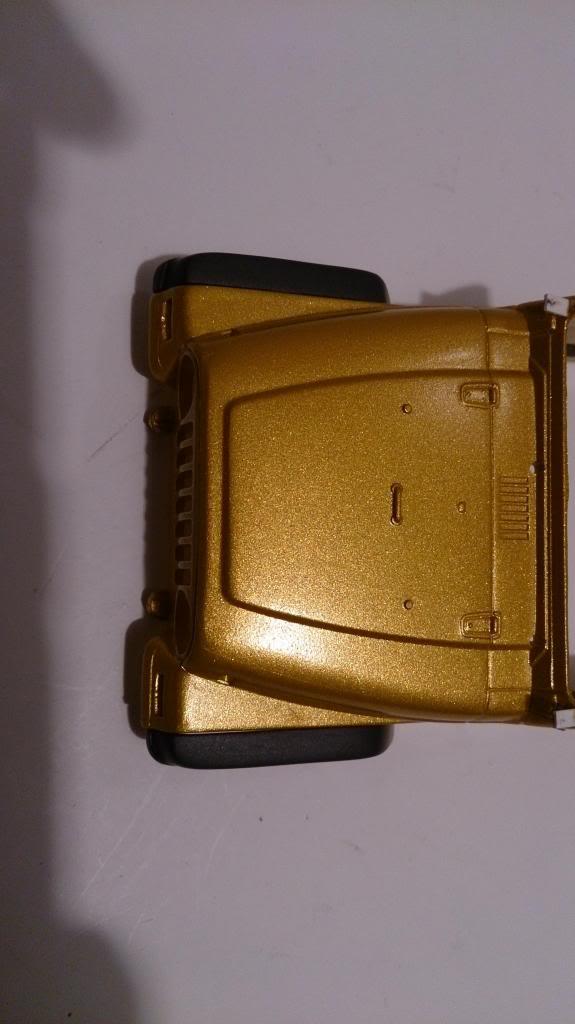 2003 rubicon or inca DSC_0103_zps0541913d