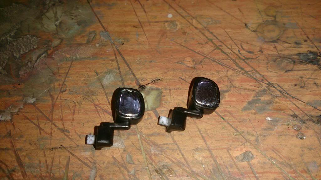 2003 rubicon or inca DSC_0126_zpse55648a4