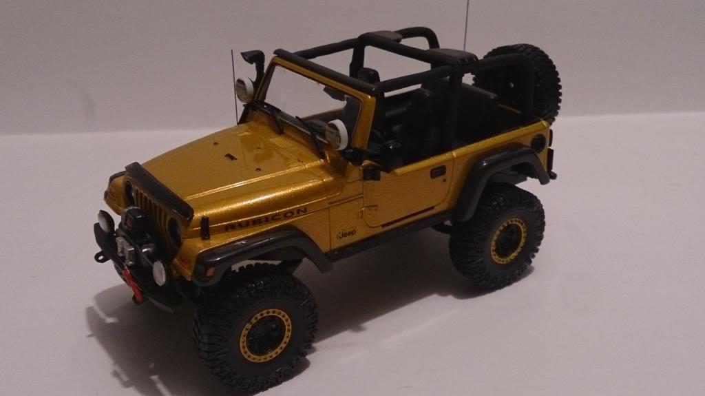 jeep rubicon 2003 or inca replique DSC_0178_zpsa0351460