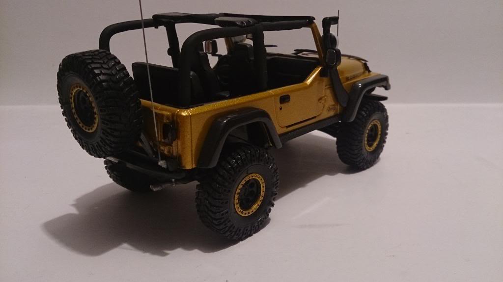 jeep rubicon 2003 or inca replique DSC_0181_zps7c00f632