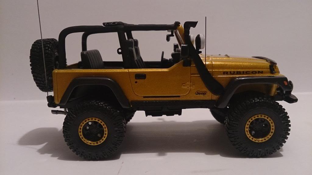 jeep rubicon 2003 or inca replique DSC_0182_zps5ac6777a