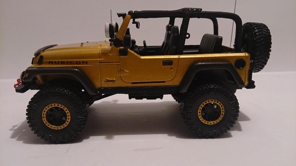 jeep rubicon 2003 or inca replique DSC_0183_zpscaaa8525