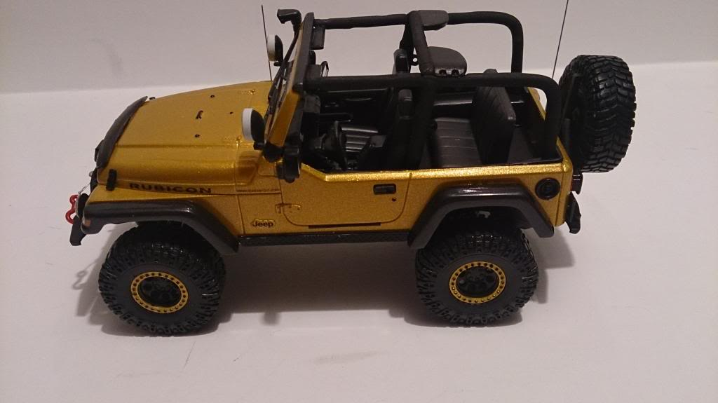 jeep rubicon 2003 or inca replique DSC_0185_zpsc72ceca3