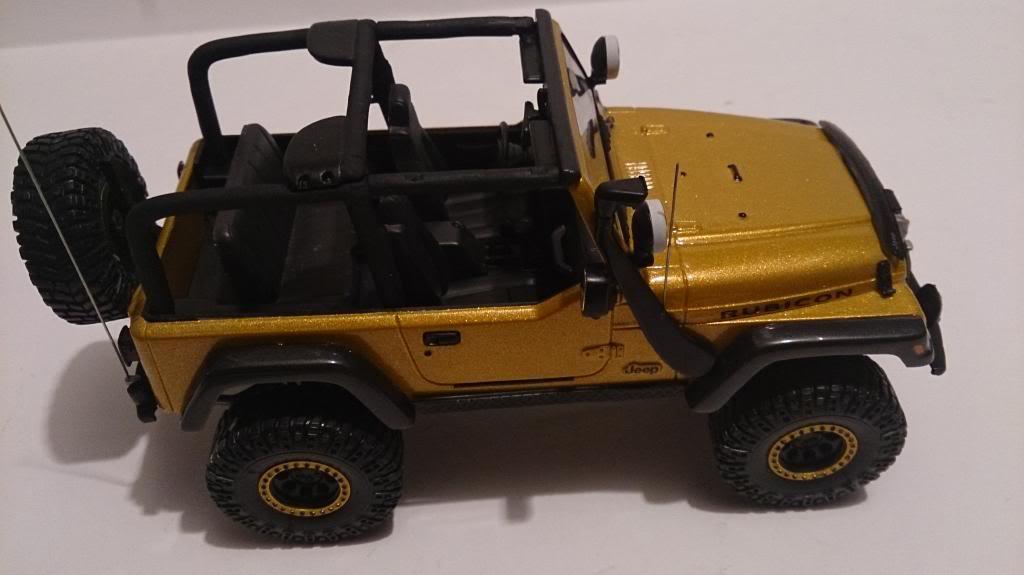 jeep rubicon 2003 or inca replique DSC_0187_zps1b99f38b