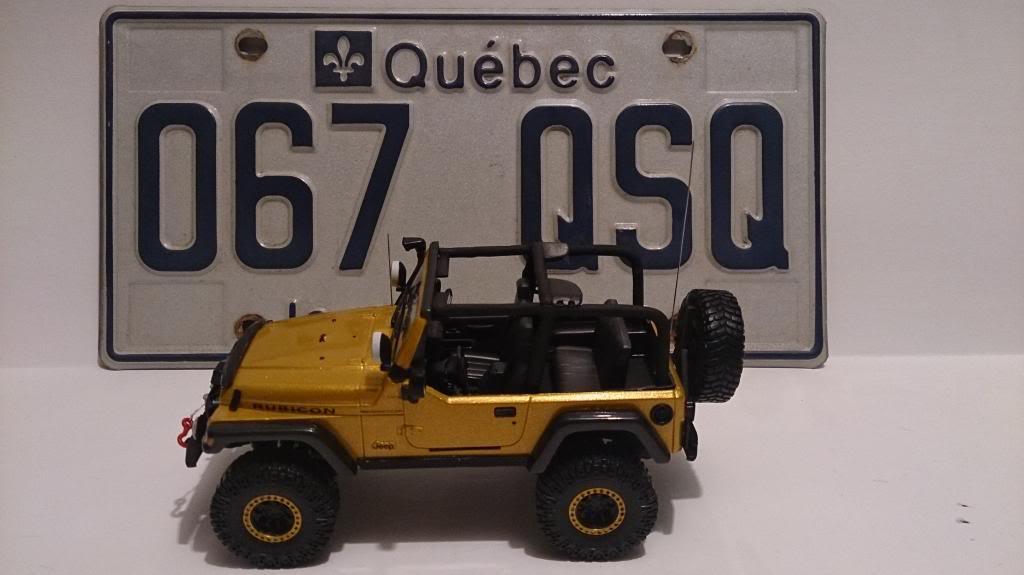 jeep rubicon 2003 or inca replique DSC_0189_zps88395ed2