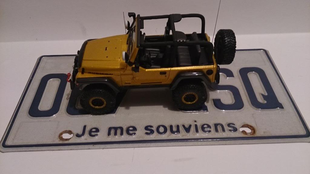 jeep rubicon 2003 or inca replique DSC_0191_zps6423e86b
