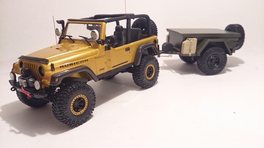 jeep rubicon 2003 or inca replique DSC_0199_zps648ec8ef