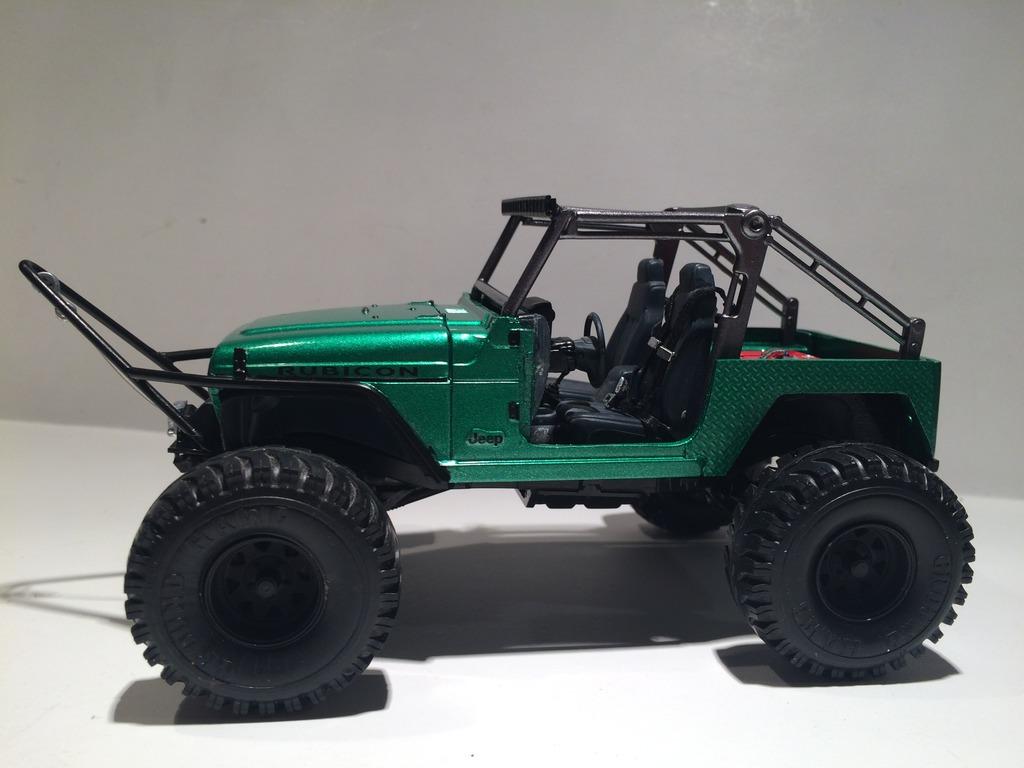 jeep rubicon 2004 rock crawler IMG_1107_zpsogdjvx0z