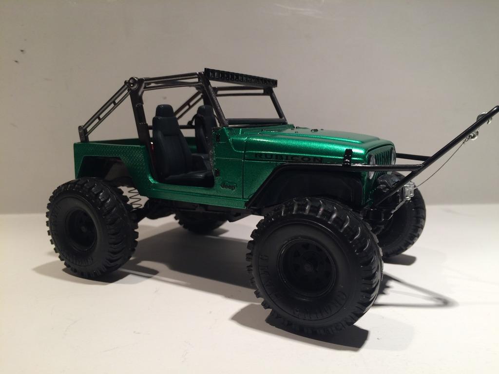 jeep rubicon 2004 rock crawler IMG_1109_zpsbqbkhwns