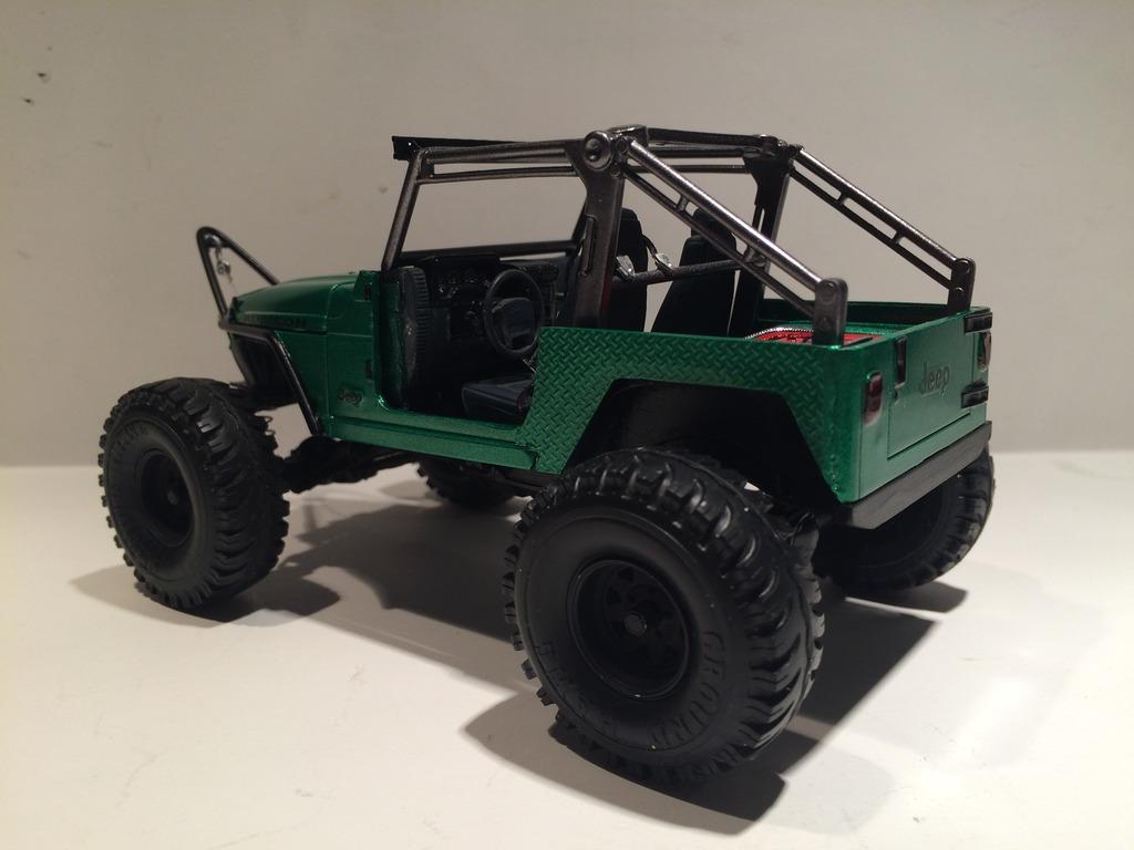 jeep rubicon 2004 rock crawler IMG_1110_zpsraxtdduc