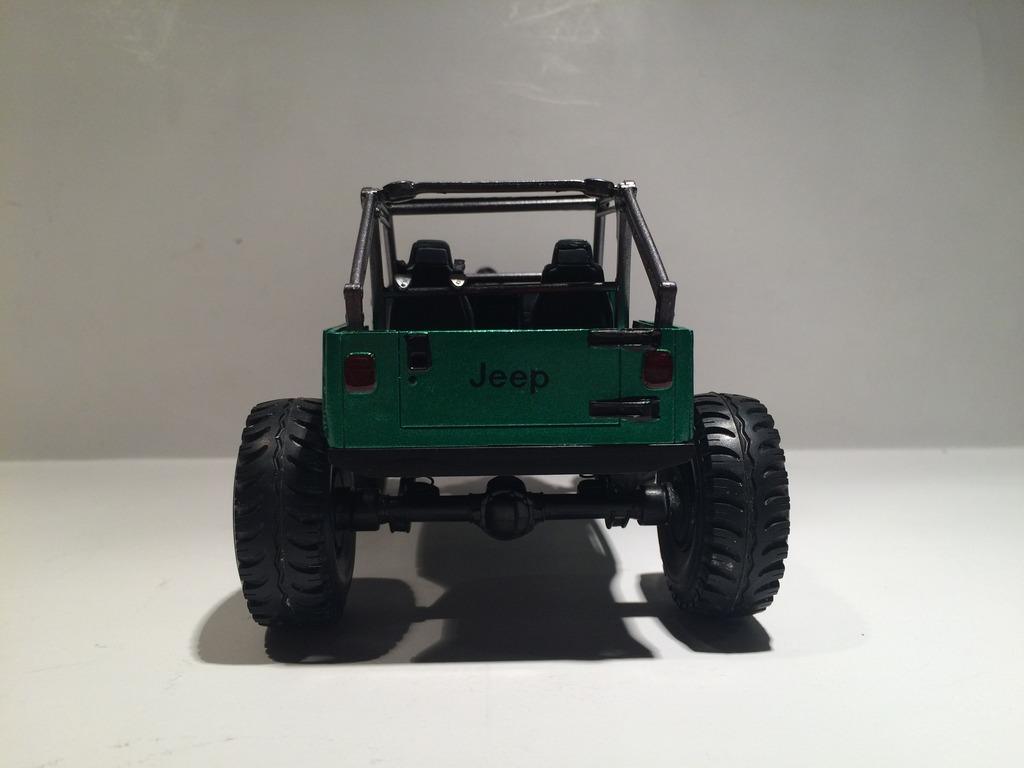 jeep rubicon 2004 rock crawler IMG_1111_zps6gbf2slb