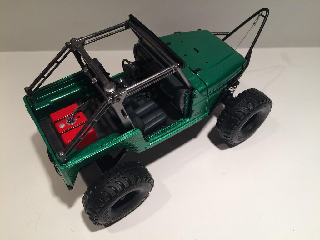 jeep rubicon 2004 rock crawler IMG_1113_zpsitutabml