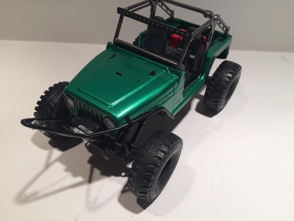 jeep rubicon 2004 rock crawler IMG_1115_zps8ymjeu3h