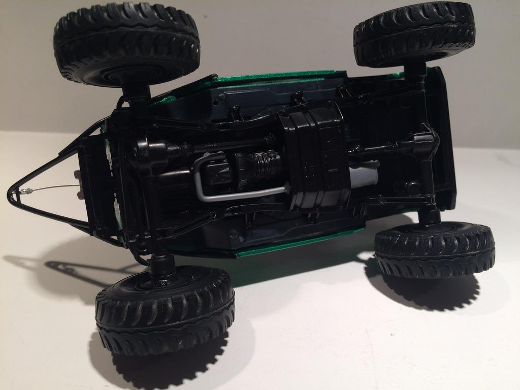 jeep rubicon 2004 rock crawler IMG_1116_zps2hiiqspm