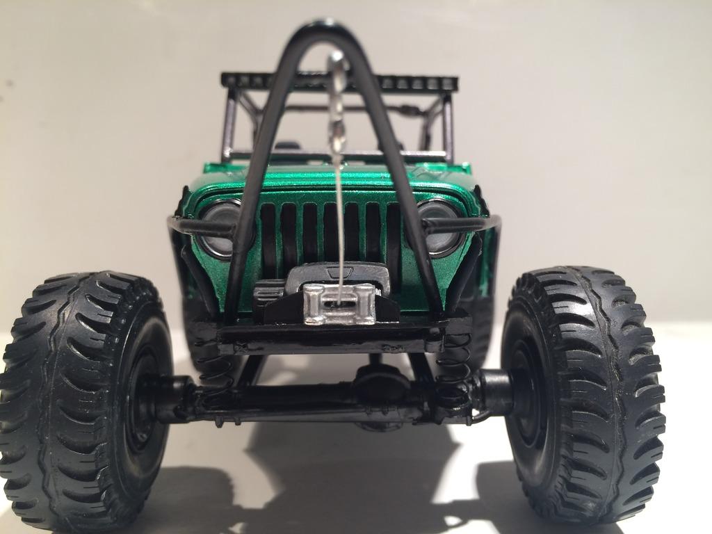 jeep rubicon 2004 rock crawler IMG_1117_zps4sfxdz4z