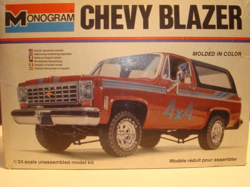 snow plow blazer DSC04234