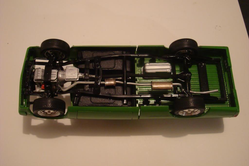 dodge d50 suspension et body drop DSC04365_zpsd01b54b6