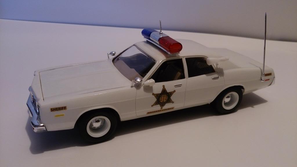 rosco,s police car DSC_0069_zpsbd77ee80