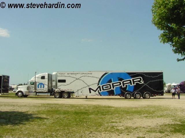 mopar racing funy car transporteur  IMG_0814_zpslmvnlwbn