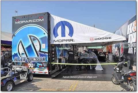 mopar racing funy car transporteur  IMG_0817_zpssdtlpnvt