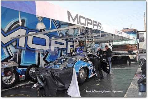 mopar racing funy car transporteur  IMG_0818_zpsl7xijkjc