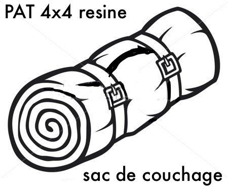 pat 4x4 résine IMG_1471_zpsq5ncwrj6