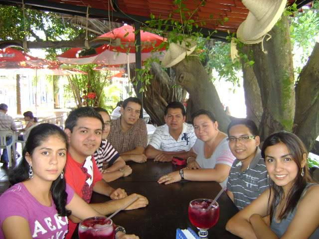 Reuniones con los Amigos Tecnisistas DSC01551