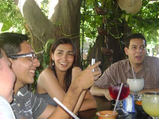 Reuniones con los Amigos Tecnisistas DSC01557